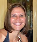 Wanda Veloz