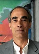 William Silva