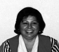 Yolanda Ballesteros