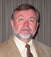 David Kulieke