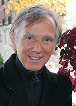 Guy Perron