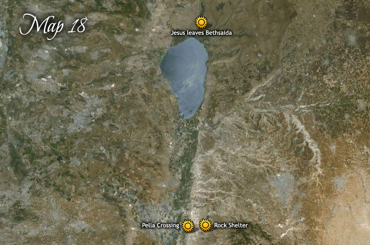 map-18-735px.jpg?1365022707