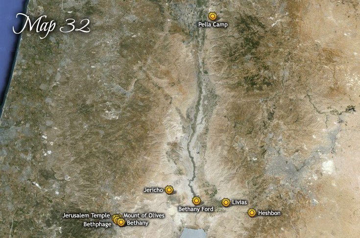 map-32-735px.jpg?1402517808