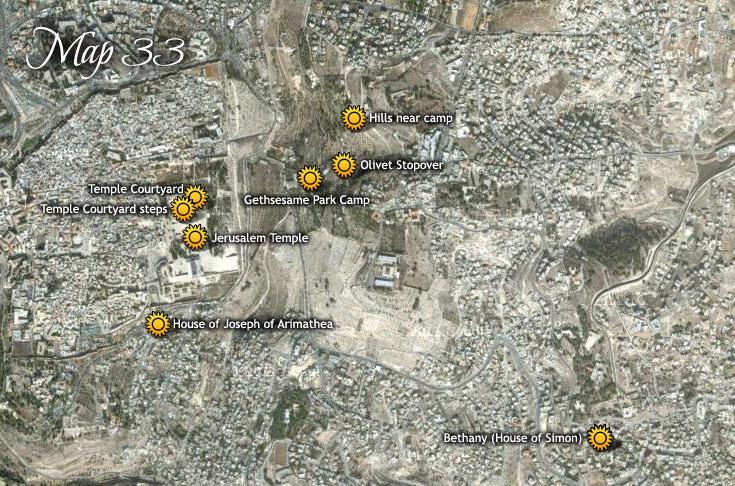map-33-735px.jpg?1402517872