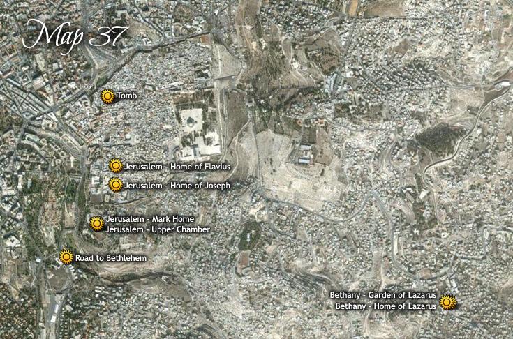 map-37-735px.jpg?1402518541