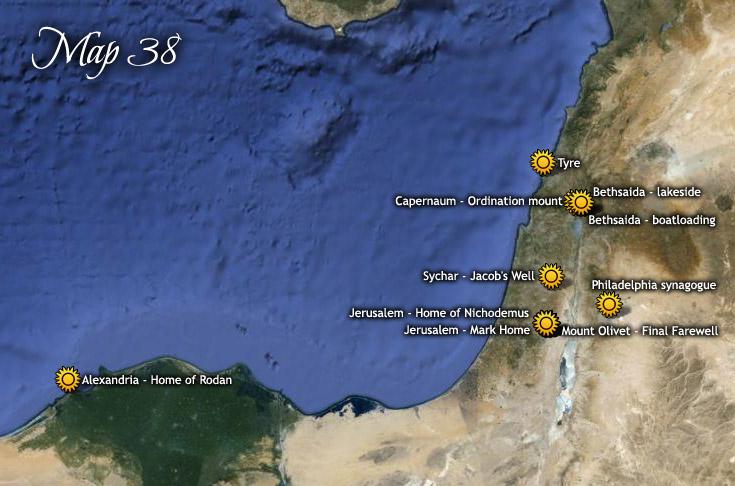 map-38-735px.jpg?1402518595
