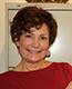 Joanne Strobel