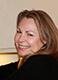Judy Van Cleave