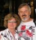 Paul and Gosia Jaworski