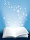 Sondage du Livre d'Urantia