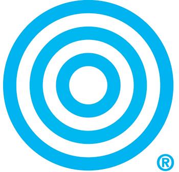 Urantia Logo