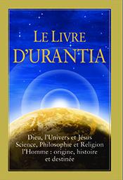 Le Livre d'Urantia - Softcover